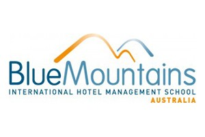 Blue Mountains International Hotel Management School