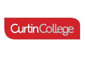 Curtin International College