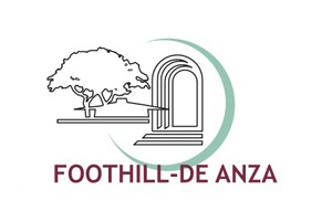 Foothill and De Anza Colleges