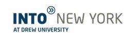 INTO New York at Drew University