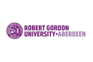 Robert Gordon University