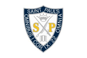 St. Paul's International College