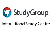 Study Group International Study Centre