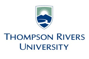 Thompsons River University