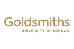 University of London, Goldsmiths